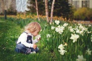 Brain Development Activities for kids
