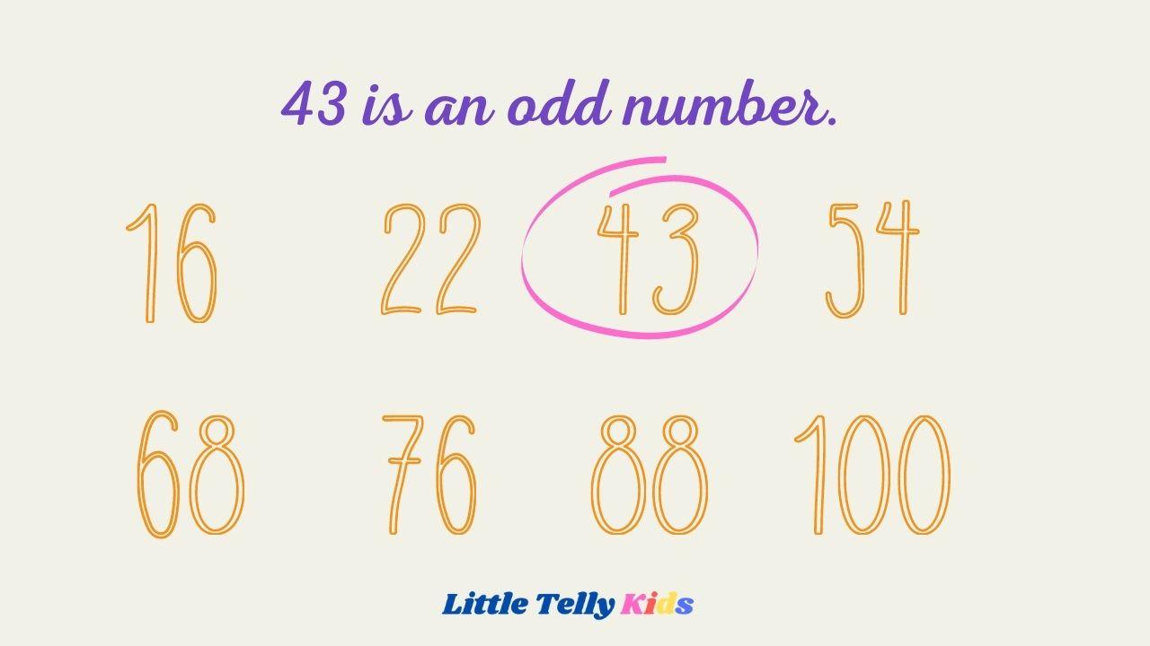 brain teaser quiz for kids